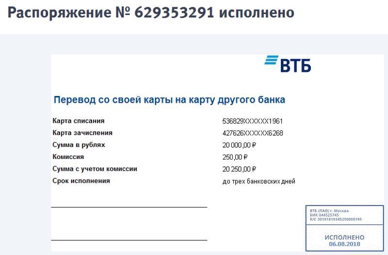 Изображение - Сколько идет перевод с втб на сбербанк skolko-idut-dengi-s-vtb-na-sberbank-4