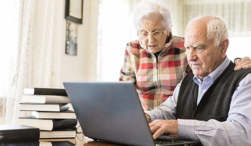 кредиты пенсионерам до 80 лет