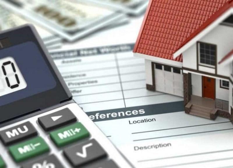 как оформить залоговый кредит в Альфа-Банке