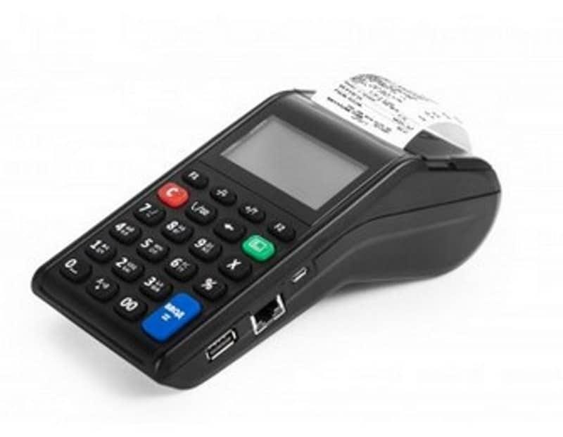 преимущества онлайн-кассы от Альфа-Банка