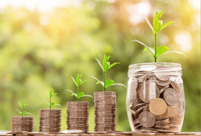 депозитный счет в Сбербанке для физических лиц