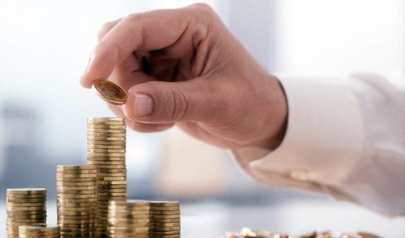 можно ли досрочно снять деньги с вклада в Сбербанке