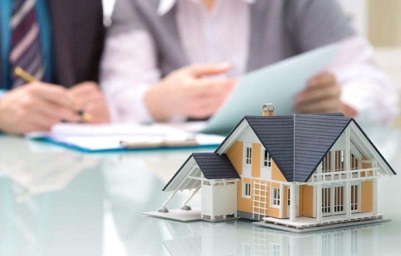 Изображение - Способы узнать через интернет, одобрили ли выдачу ипотеки в сбербанке komu-dajut-ipoteku-na-zhile-v-sberbanke-1