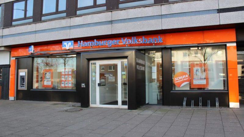 официальный сайт Сбербанка в Германии
