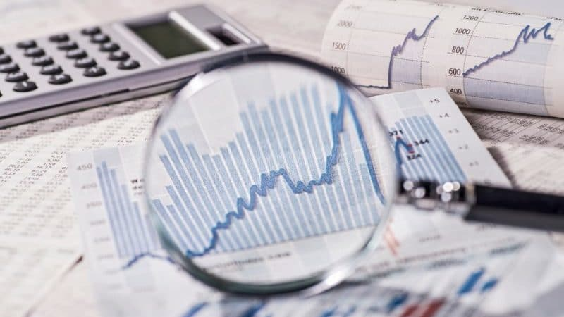 Газпромбанк Управление активами Паевые инвестиционные фонды