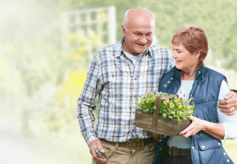 Газпромбанк вклады для пенсионеров