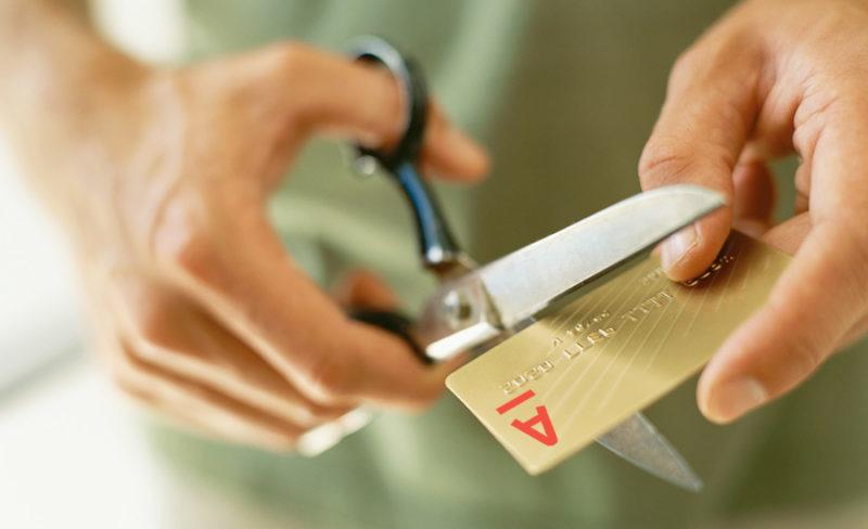 Перевыпуск карты Альфа-Банка: стоимость, сроки и инструкция по замене