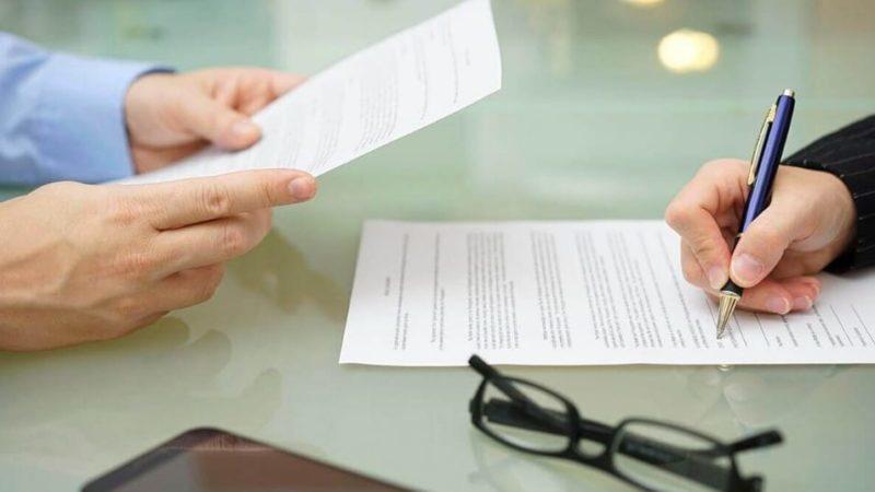 как узнать решение банка по кредиту русский стандарт