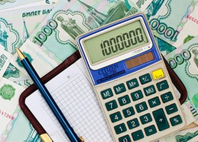 услуга налоговый вычет Газпромбанк