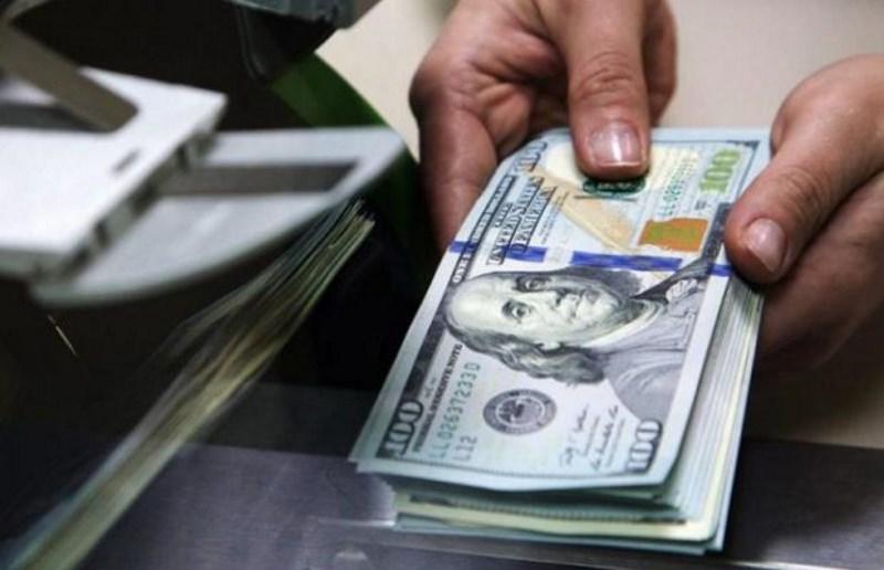 валютный вклад Газпромбанка