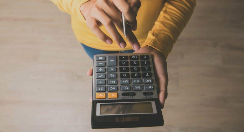 отсрочка платежа по кредиту в ВТБ для физических лиц