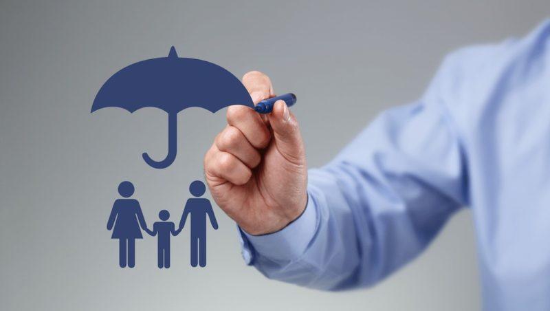страховка по кредиту в ВТБ 24