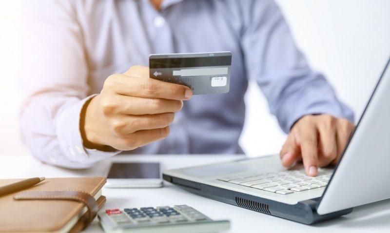 узнать статус заявки втб банк