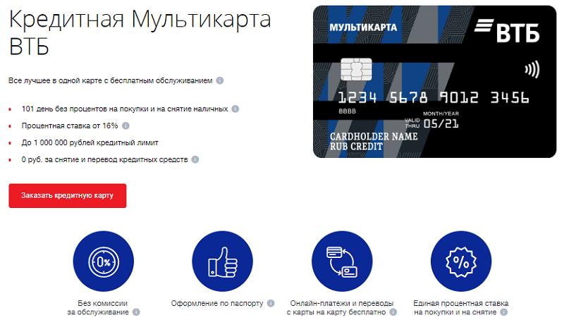 кредит наличии рассрочка банк онлайн гудермес