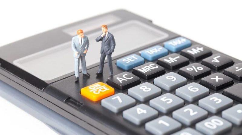 как вернуть страховку по кредиту в Россельхозбанке после получения кредита
