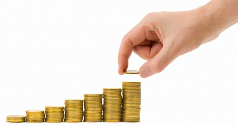 процентные ставки по вкладам Россельхозбанка для пенсионеров