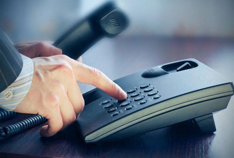 ВТБ 24 бесплатный телефон горячей линии