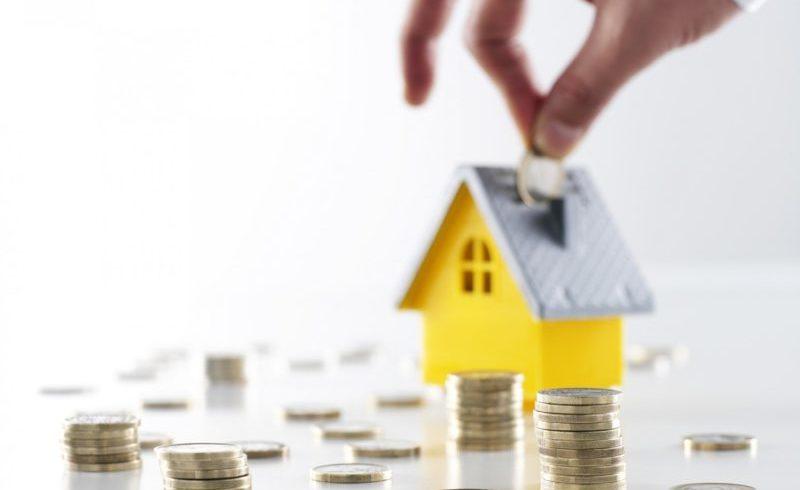 ВТБ кредит под залог недвижимости без подтверждения доходов