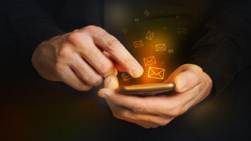 как проверить баланс на карте Райффайзен банка через смс