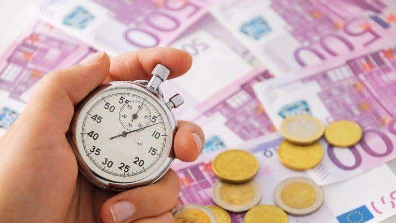 райффайзенбанк кредитные каникулы