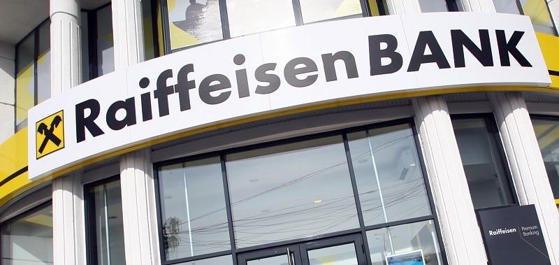 реструктуризация кредита Райффайзенбанка