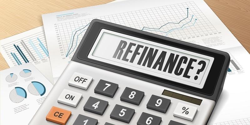 условия реструктуризации кредита Райффайзенбанка