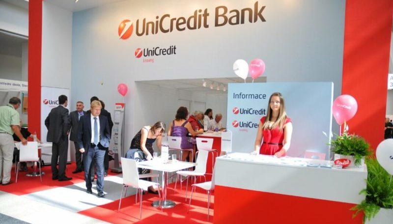рейтинг надежности ЮниКредит Банка