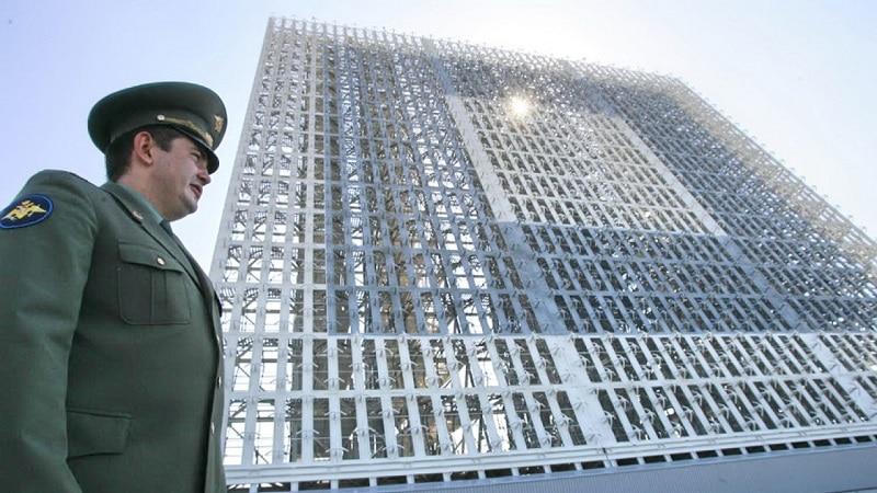 военная ипотека Промсвязьбанка