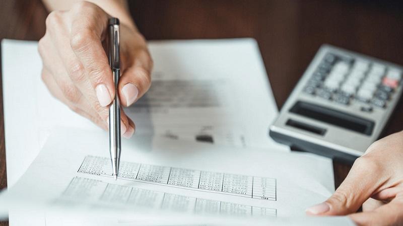 Райффайзенбанк рефинансирование ипотеки других банков