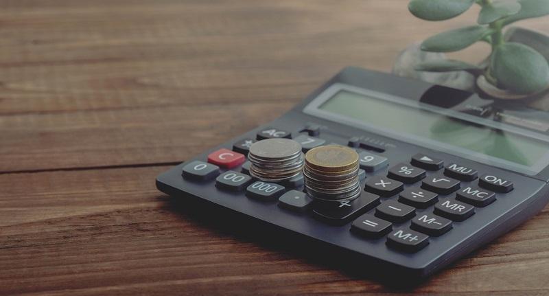 онлайн калькулятор уралсиб кредит