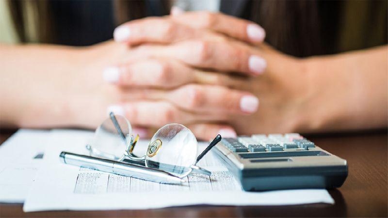 рефинансирование кредитов Росбанк