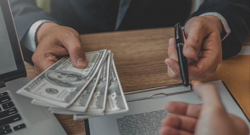 Ситибанк рефинансирование кредитов других банков