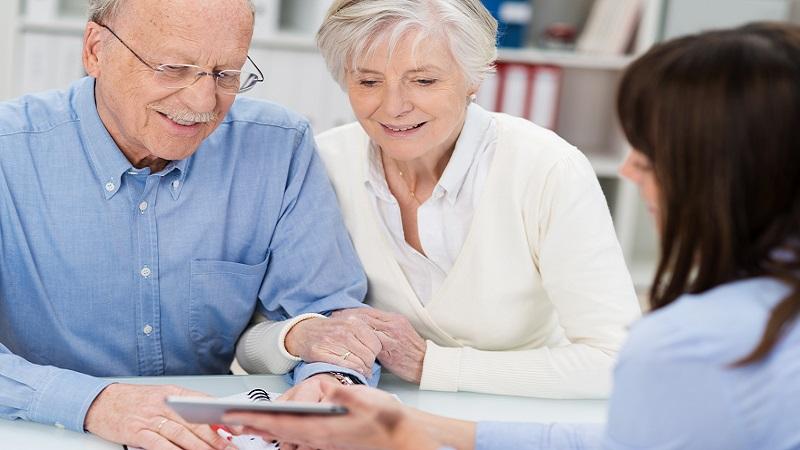 Совбанк кредиты для пенсионеров