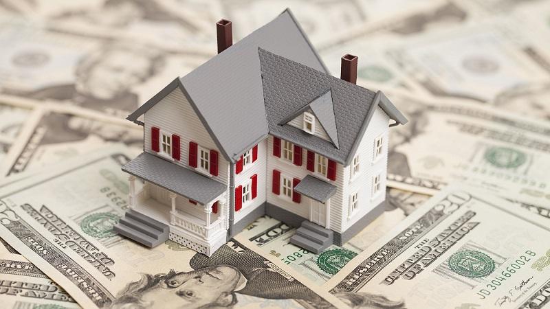 Совкомбанк кредит на недвижимость