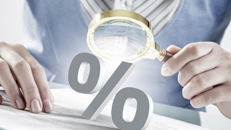 Совкомбанк проценты по вкладам