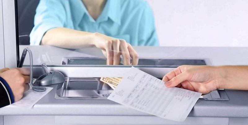 открыть расчетный счет в Совкомбанке