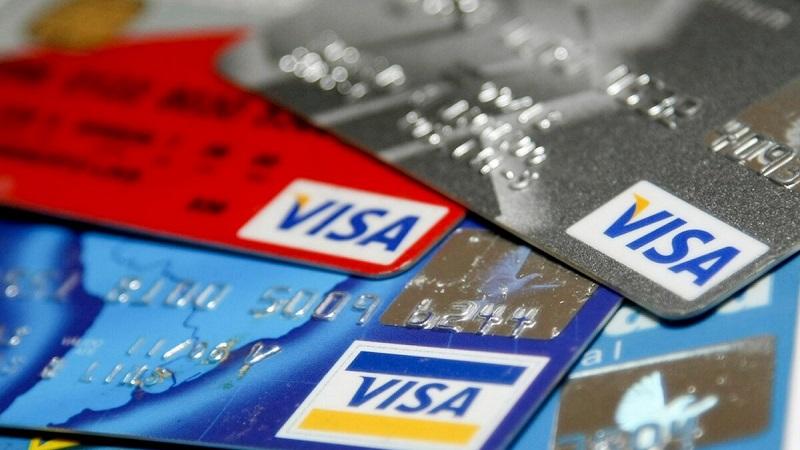 Взять займ на киви кошелек без отказа онлайн за 5 минут