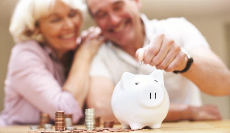 Промсвязьбанк вклады для пенсионеров