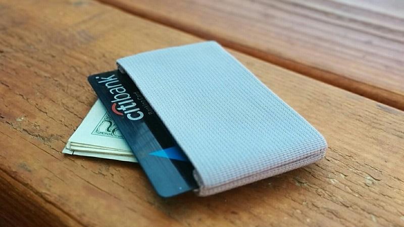активировать карту Ситибанк