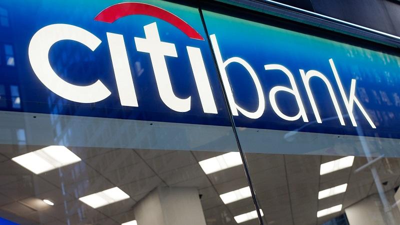 банки-партнеры Ситибанка