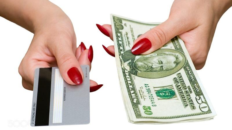 что такое минимальный платеж по кредитной карте Тинькофф