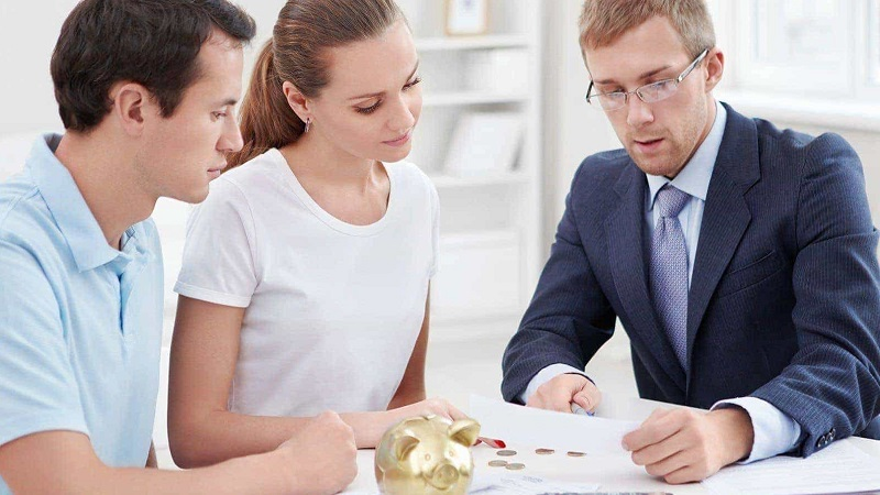 реструктуризация кредита в Тинькофф Банке физическому лицу
