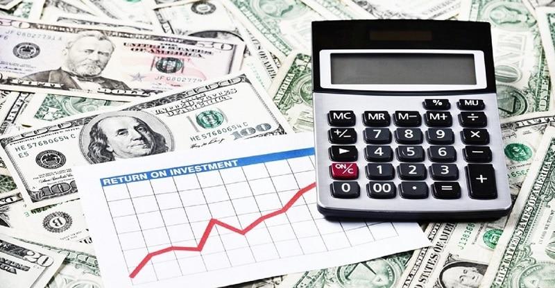 валютный счет Тинькофф банк