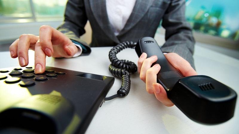 телефон горячей линии ВБРР
