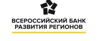 ВБРР ипотека для сотрудников Роснефть