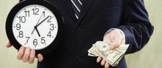 как досрочно погасить кредит в Тинькофф банке