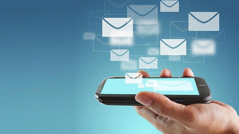 как отключить смс информирование в Почта Банке