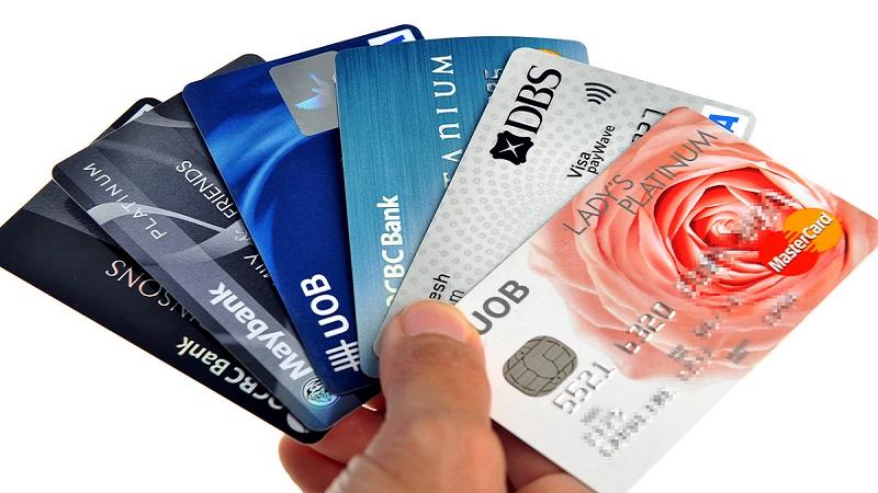 кредитные карты почтой без визита в банк