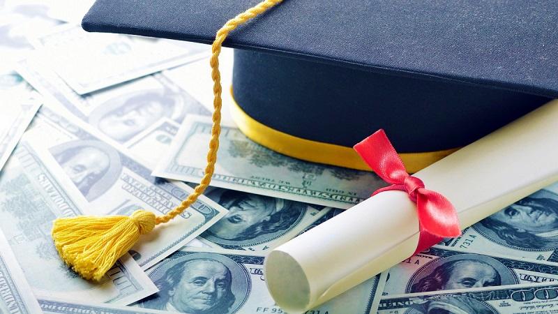 Почта Банк кредит на образование
