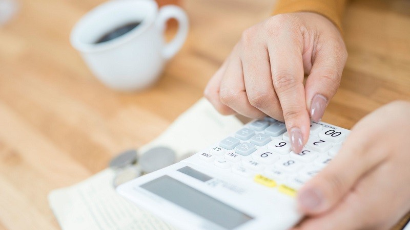 как досрочно погасить кредит в Почта Банке